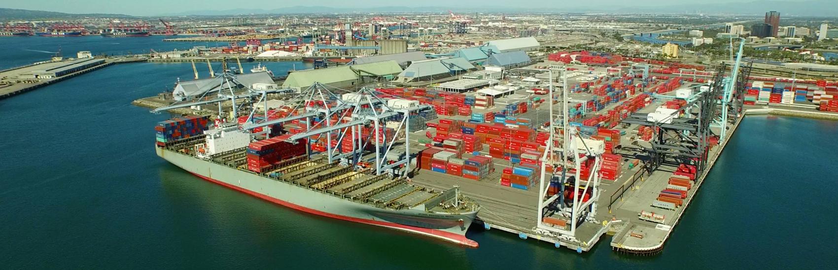 Logistics Australia, International Freight, Freight Logistics Sydney, Melbourne, Brisbane, Darwin, Adelaide, Perth, Hobart